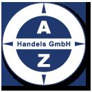 A-Z Handels GmbH Jung & Sohn