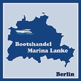 Bootshandel Marina Lanke Berlin