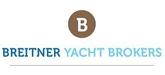 Breitner Yacht Brokers
