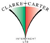 Clarke & Carter Interyacht Ltd