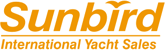 Sunbird International