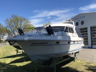 Thumbnail - Nordboot Riviera