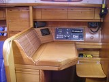 Bavaria - Cruiser 37