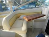 Regal Boats - 258 COMMODORE