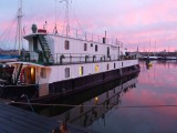 Thumbnail - WOHNSCHIFF/ ACCOMODATION BARGE