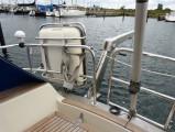 Malö Yachts - MALÖ 39
