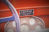 Chris Craft - CHRIS CRAFT 26 RUNABOUT