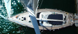 Mystic Yachts - MYSTIC 57