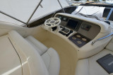 Azimut - AZIMUT 55 EVOLUTION