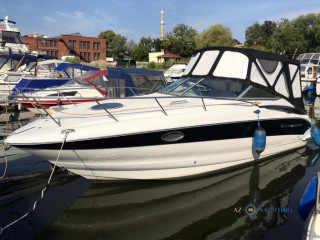 Thumbnail - Crownline 250 CR 1. Hand