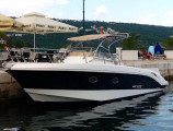 Thumbnail - Manò 10m 27,50 EFB special edition - wie Bayliner