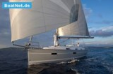 Thumbnail - ′36  BAVARIA Cruiser 36-3 Avantgarde