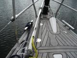 AD Boats -