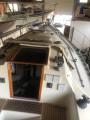 Hanse Yachts -