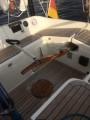 X-Yachts -