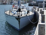 Thumbnail - '46 BAVARIA 46 Exclusive