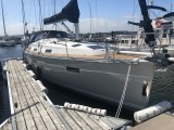 Thumbnail - '36 BAVARIA 36 cruiser Avantgarde
