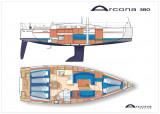 Arcona -