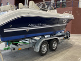 - Aquila 6.5 Passion