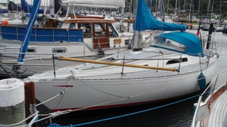 Thumbnail - Seamaster 925