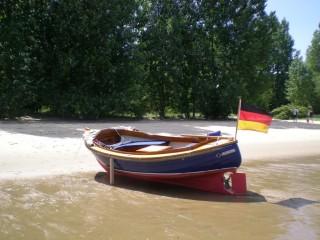 Thumbnail - Sloep-Tuckerboot 17