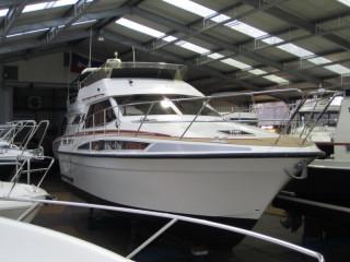 Thumbnail - Storebro Royal Cruiser 380 Biscay