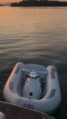 Thumbnail - Avon 320 Sea Jet