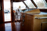 Hatteras Yachts - Hatteras 85 - Image 8