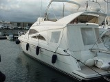 Thumbnail - Fairline Phantom 38