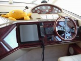 Fairline - Fairline Phantom 38 - Image 3