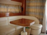 Fairline - Fairline Phantom 38 - Image 4