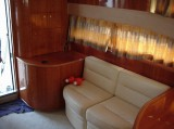 Fairline - Fairline Phantom 38 - Image 5