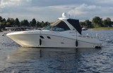 Sea Ray - Sea Ray 33 DA - Image 1