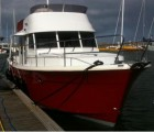 Swift Craft - Swift Trawler 34 - Image 2