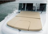 Swift Craft - Swift Trawler 34 - Image 5