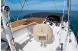 Swift Craft - Swift Trawler 34 - Image 6