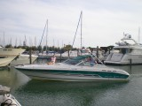 Thumbnail - Sea Ray 310 Sun Sport