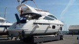 Thumbnail - Fairline Phantom 48