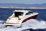 Astondoa - Astondoa 55 Cruiser Open