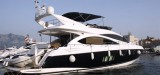Sunseeker - Sunseeker Manhattan 70 - Image 1