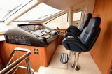 Sunseeker - Sunseeker Manhattan 70 - Image 12