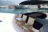 Sunseeker - Sunseeker Manhattan 70 - Image 2