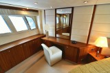 Sunseeker - Sunseeker Manhattan 70 - Image 20