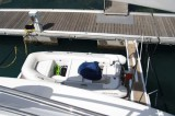 Sunseeker - Sunseeker Manhattan 70 - Image 5