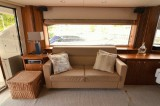 Sunseeker - Sunseeker Manhattan 70 - Image 6