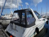 Thumbnail - Sea Ray 290 DA