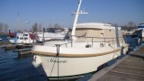 Thumbnail - Linssen Grand Sturdy 25.9 SCF