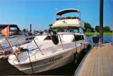 Thumbnail - Sea Ray 300 SDLB