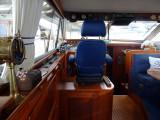 Storebro - Storebro Royal Cruiser 380 Biscay