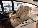 Fairline - Fairline Targa 62